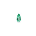 Natural Paraiba Tourmaline 2.02 CT 12X7 MM Pear Cut - shoprmcgems