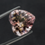 BEAUTUFUL NATURAL PINK MORGANITE 13.85 CT 16.5X17X10 MM Heart Shape - shoprmcgems