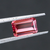 1.93 CT Pink Tourmaline 9X6 MM Octagon - shoprmcgems