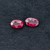 Natural Ruby 0.57 CT 5X3 MM Oval
