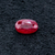 Natural Ruby 0.36 CT 5X3 MM Oval - shoprmcgems