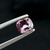 1.51 CT Spinel6.5X6.X4.6 MM Cushion Cut - shoprmcgems
