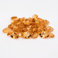 Citrine 23.90 ct 7X5 MM Pear - shoprmcgems