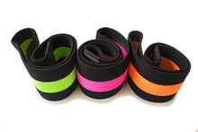 Load image into Gallery viewer, Set of 3 Premium Resistance Bands