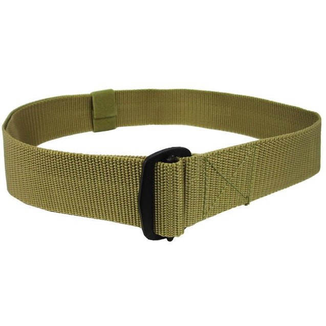 Battle Dress Uniform 45mm Belt
