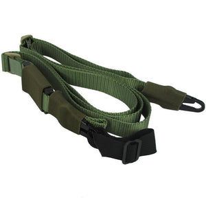 Eagle Industries 3 Point Rifle Sling