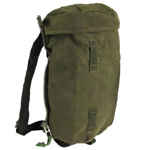 British Army Single Day Pack