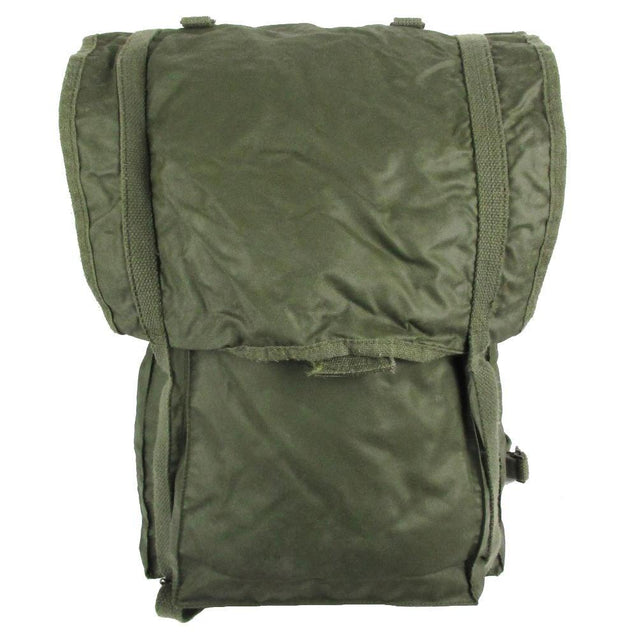 French F1 Day Pack - 20L