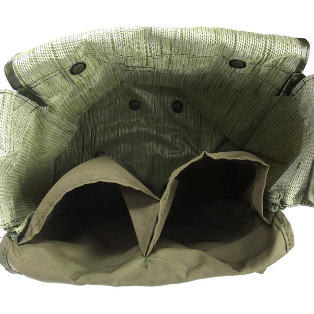 Czech M85 Bread Bag - New