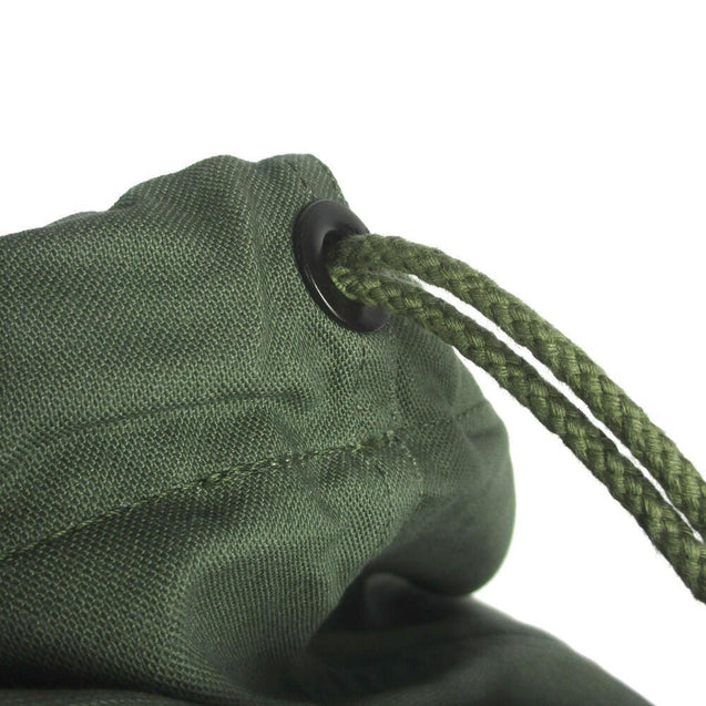 USGI Barracks Bag