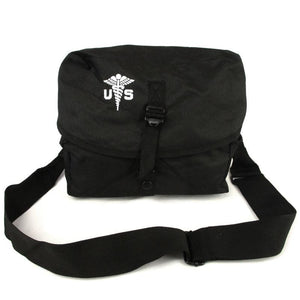 Medical Kit Shoulder Bag