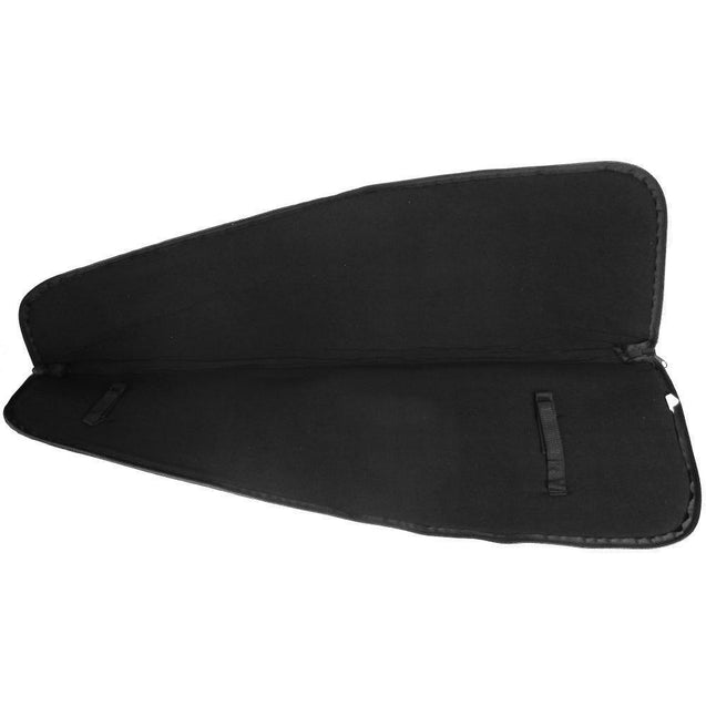Tactical 120cm Padded Rifle Case