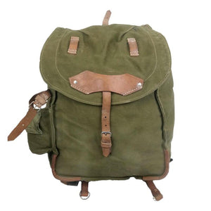 Romanian Army Rucksack