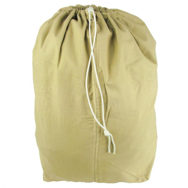 French Army Laundry Bag