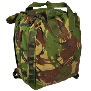 British DPM Other Arms Rucksack