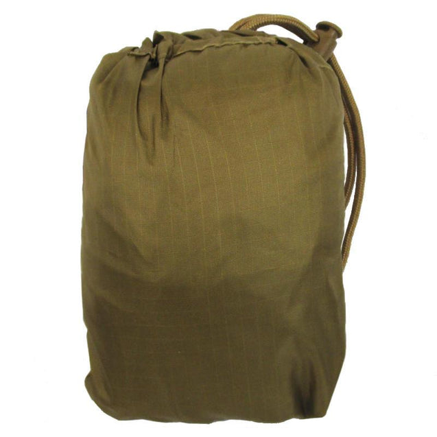 Coyote Pack Cover - 130L