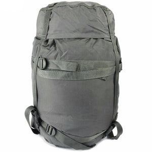 US Large Grey Stuff Sack