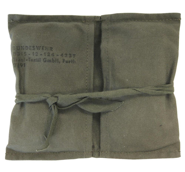 German Army Sewing Kit