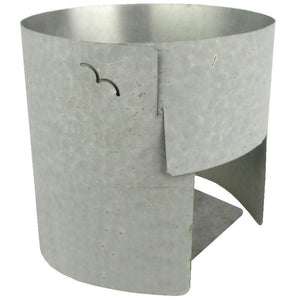 US Canteen Cup Stove