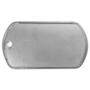Dog Tag Single