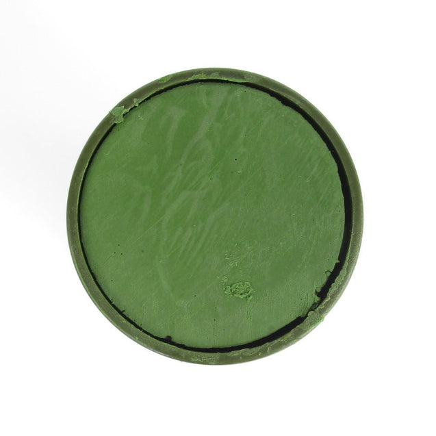 Camo Face Paint Stick - Black and OD