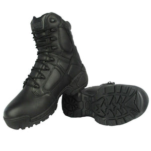 Magnum Elite Force Waterproof Boots