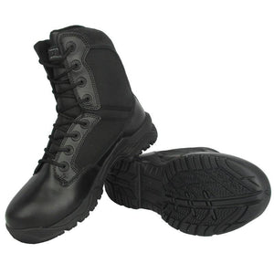 Magnum Strike Force Waterproof Boots