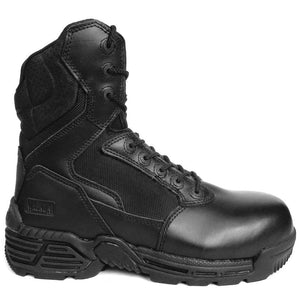 6ded3052311 Military Boots - Army & Military Boots for Sale | Army & Outdoors ...