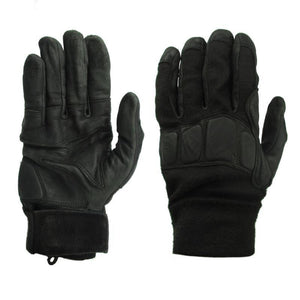 Austrian Army Combat Gloves