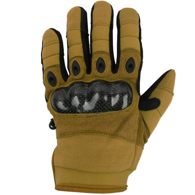 Viper Tactical Elite Gloves - Coyote