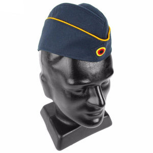 German Airforce Overseas Cap