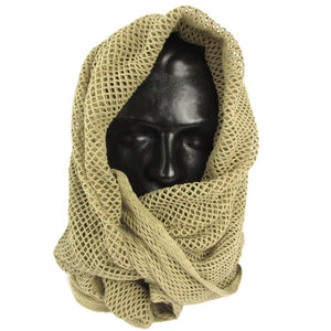 Scarves & Shemaghs | Army and Outdoors | Army & Outdoors