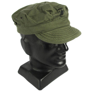 USMC Replica Field Cap