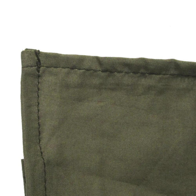British Army Sweat Rag - New