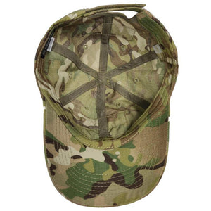 09fc967d13ab MultiCam Pattern | Army and Outdoors | Army & Outdoors Australia