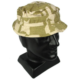 Special Forces Desert DPM Hat