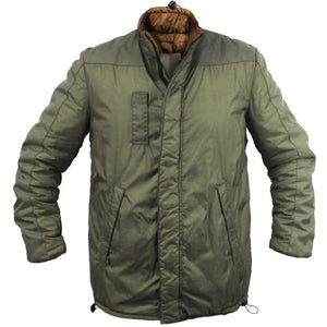 Dutch Army Reversible Jacket - New
