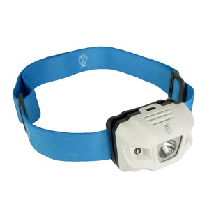 JETBeam HP35 Headlamp 200 Lm