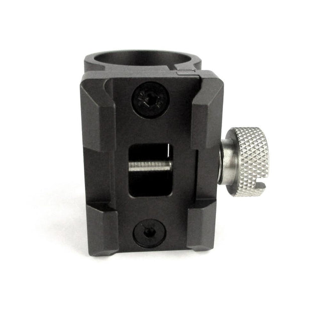JETBeam Picatinny Mount for IIIM Pro
