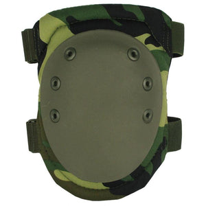 Tactical Knee Pads
