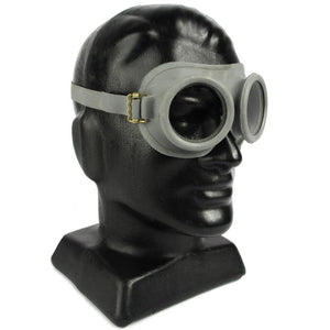 NATO Protection Goggles