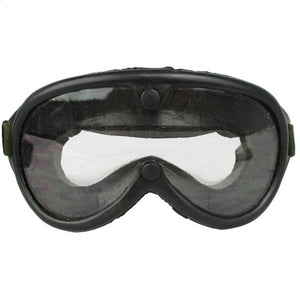 US M-44 Sun and Wind Goggles