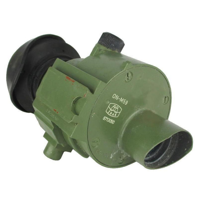 Yugoslavian ON-M59 Monocular