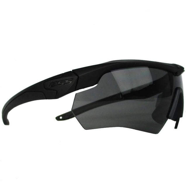 ESS Crossbow Tactical Eyewear