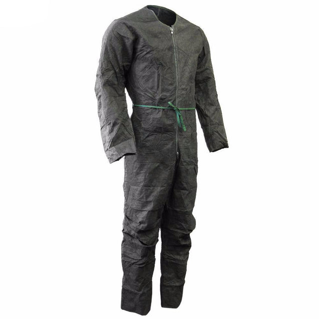 British Aircrew NBC Overall Inner