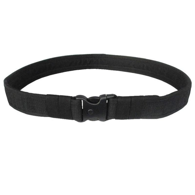 Viper Security Belt