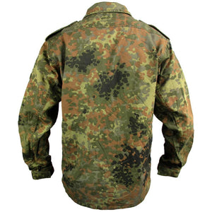 3a23fcb2742b6 Military Clothing - Army & Military Clothes for Sale   Army ...