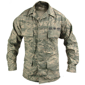 4784ba3b7fb7c Camouflage Uniforms | Army and Outdoors | Army & Outdoors Australia