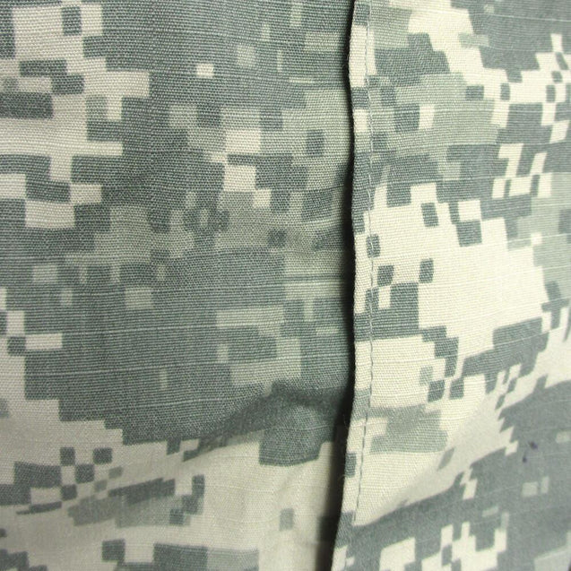 Genuine Issue ACU Trousers