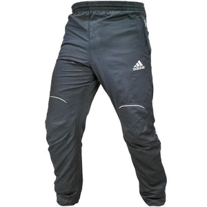 German Adidas Gym Pants